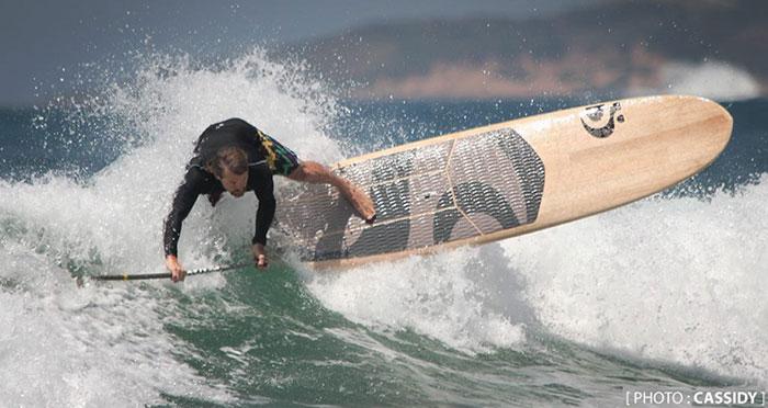 Sunova Surf Paddleboard