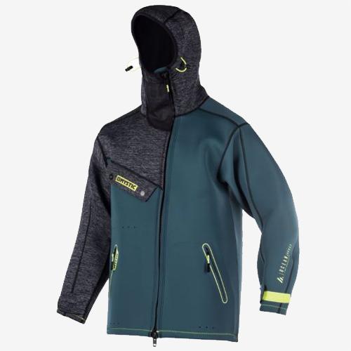 SUP Jacket