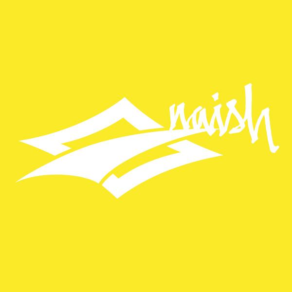 Naish SUP