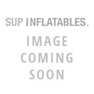 Starboard Surf Deluxe Double Chamber 2020 Package
