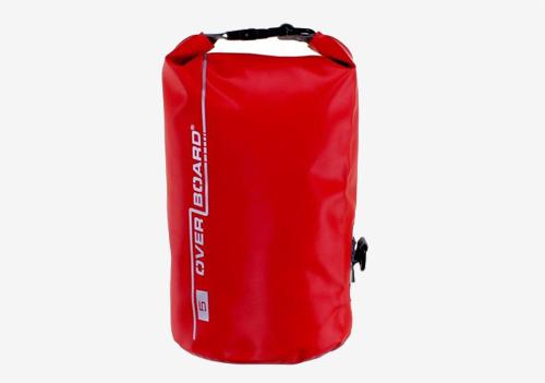 SUP Dry Bag
