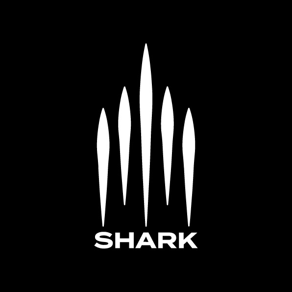 Shark Paddleboards