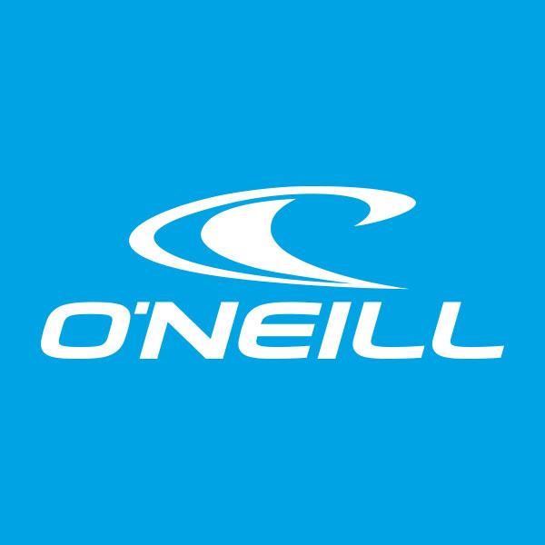 O'Neill SUP