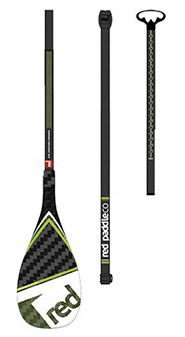 Discounted SUP Paddle