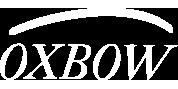 Oxbow SUP