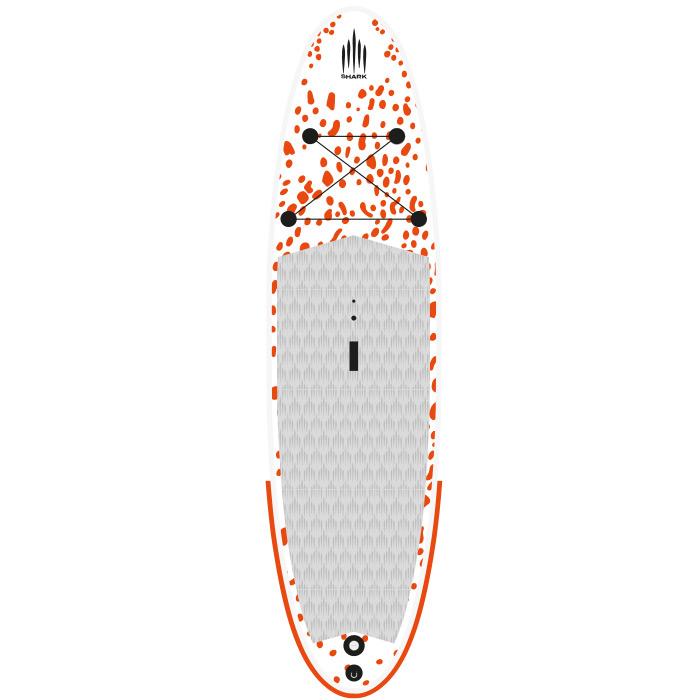 Shark Paddleboards